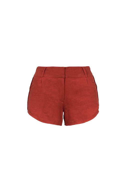 VC212062_1815_1-SOLID-LAURA-SHORT