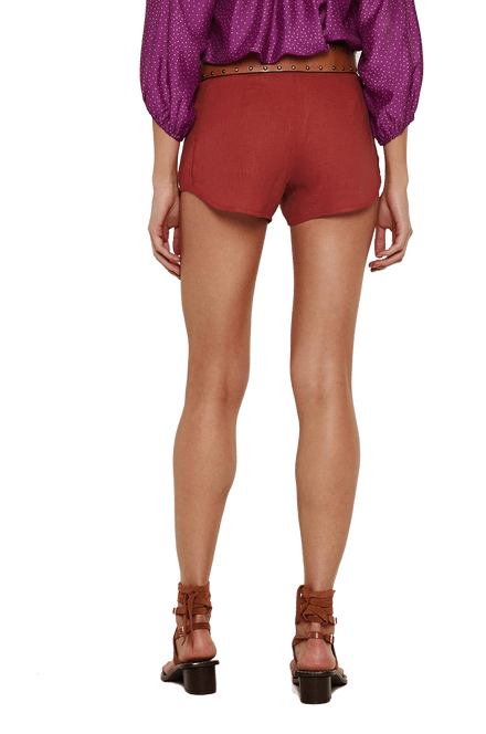 VC212062_1815_3-SOLID-LAURA-SHORT