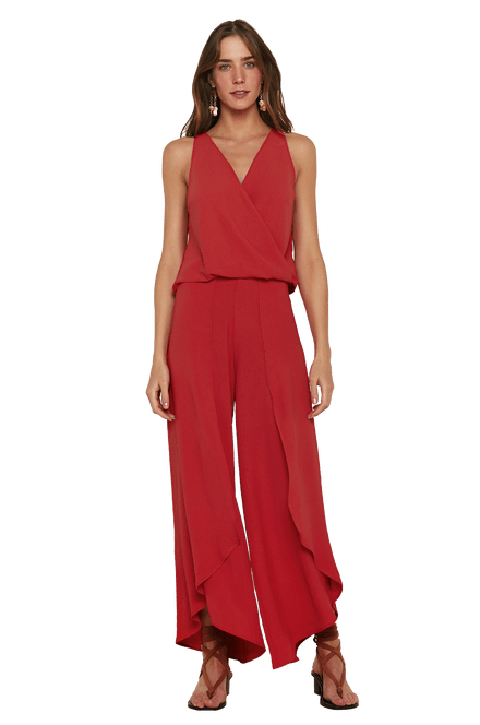 VC212093_VC212094_2-SOLID-WRAP-TOP