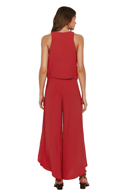 VC212093_VC212094_3-SOLID-WRAP-TOP