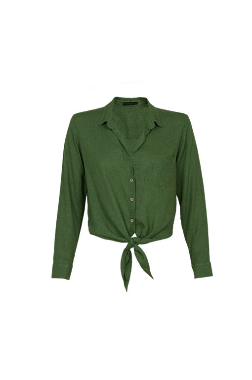 VW202021_1505_1-SOLID-KNOT-BLOUSE