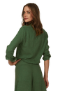 VW202021_1505_3-SOLID-KNOT-BLOUSE