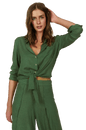 VW202021_1505_4-SOLID-KNOT-BLOUSE