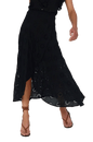 VW202064_001_2-SLD-JUNE-LONG-SKIRT