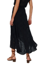VW202064_001_3-SLD-JUNE-LONG-SKIRT