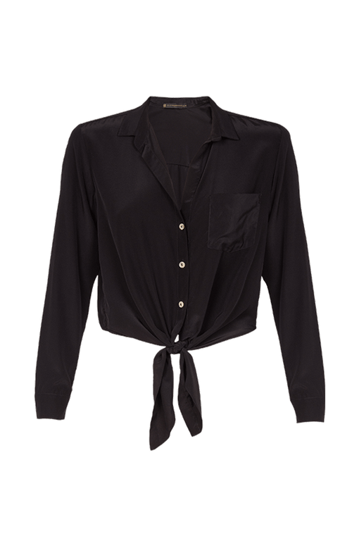 VW202067_001_1-SOLID-KNOT-BLOUSE