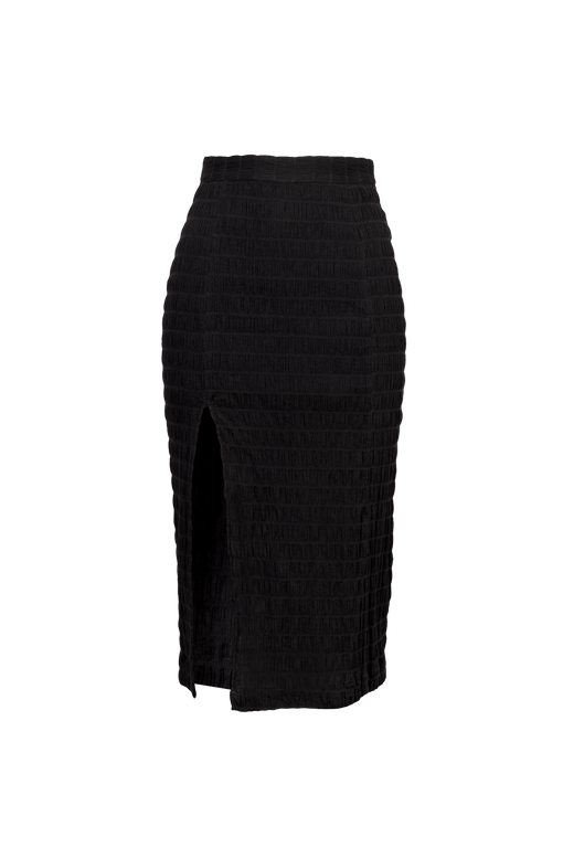 VC212019_090_1-SOLID-MARIA-SKIRT