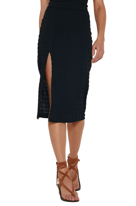 VC212019_090_2-SOLID-MARIA-SKIRT
