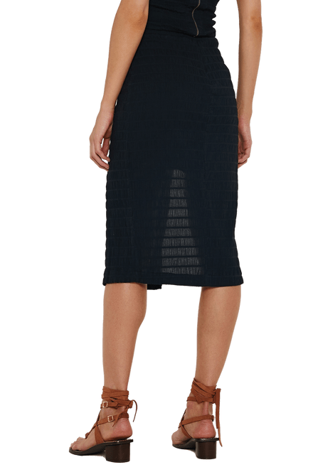VC212019_090_3-SOLID-MARIA-SKIRT
