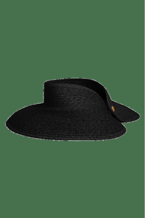 VATE3002_001_1-STRAW-VISOR