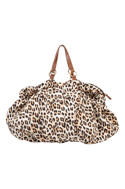 VS203006_1699_2-SCARLET-BAG