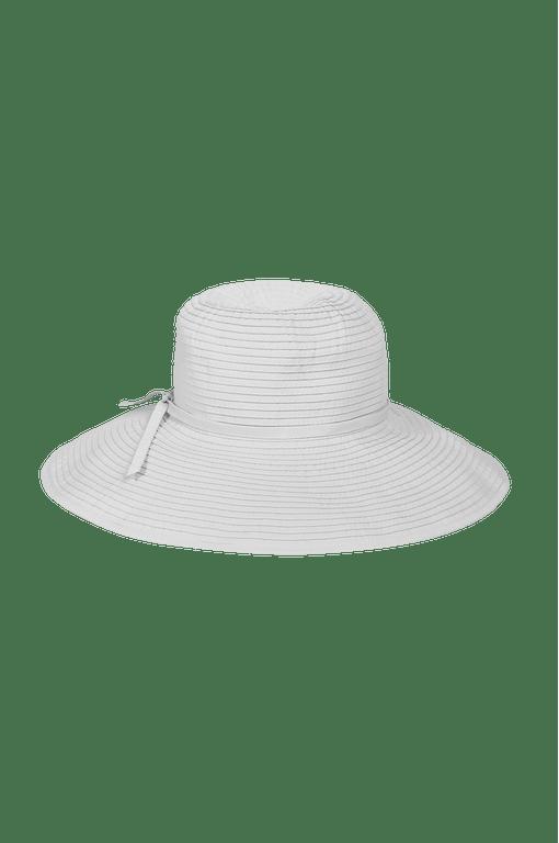 VATE3017_002_1-SLD-BETH-HAT