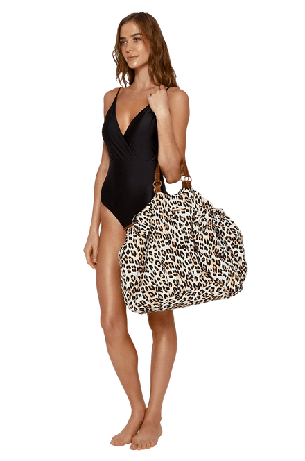 VS203006_1699_3-SCARLET-BAG