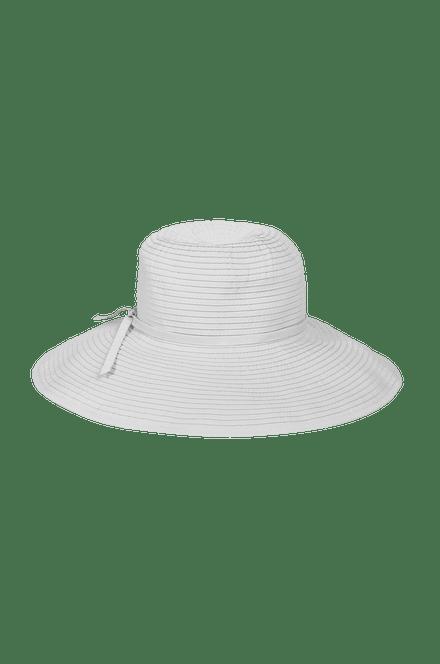 VATE3017_002_2-SLD-BETH-HAT