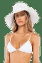 VATE3017_002_3-SLD-BETH-HAT