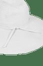 VATE3017_002_5-SLD-BETH-HAT