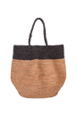 VS203005_019_1-AMALFI-SOFIA-BAG