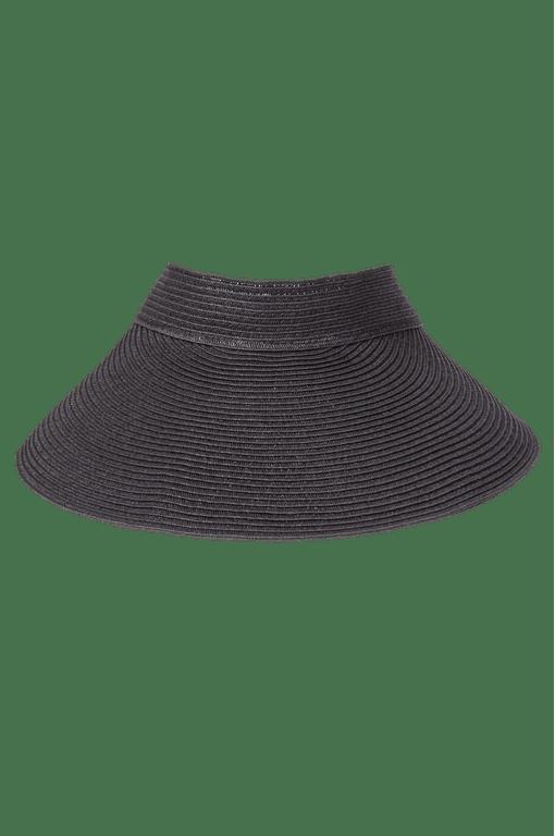 VATE3018_001_1-SLD-GRACE-VISOR