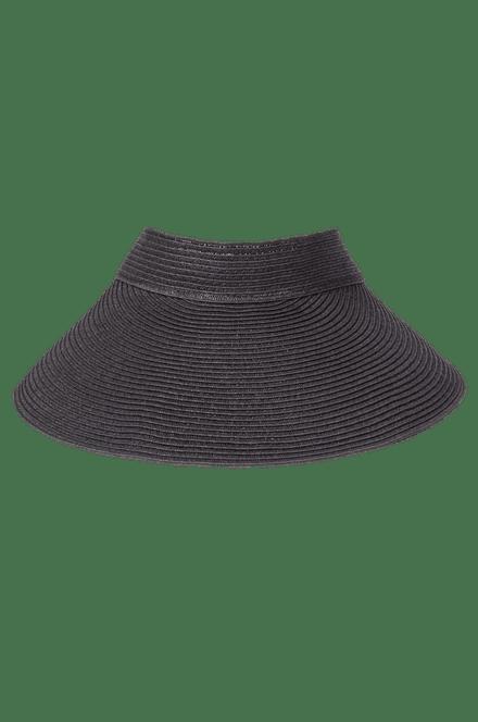 VATE3018_001_2-SLD-GRACE-VISOR