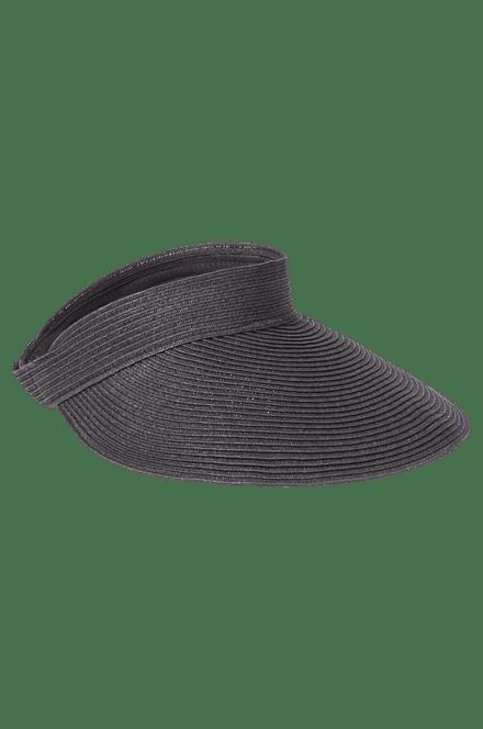 VATE3018_001_3-SLD-GRACE-VISOR
