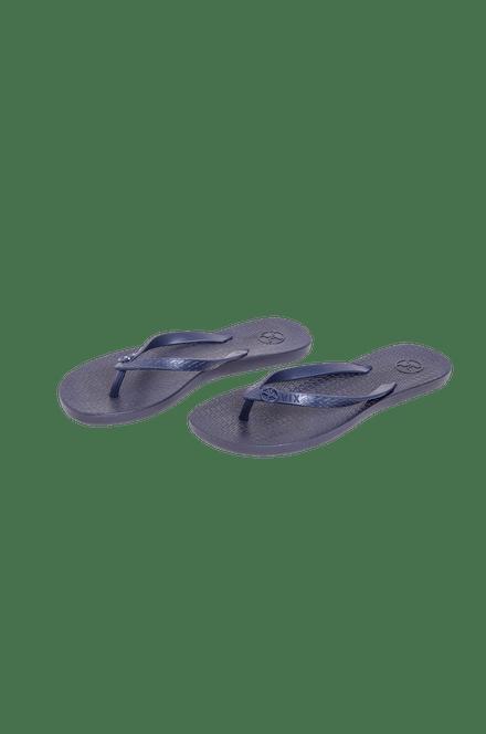 VATE3014_040_2-SOLID-FLIP-FLOP