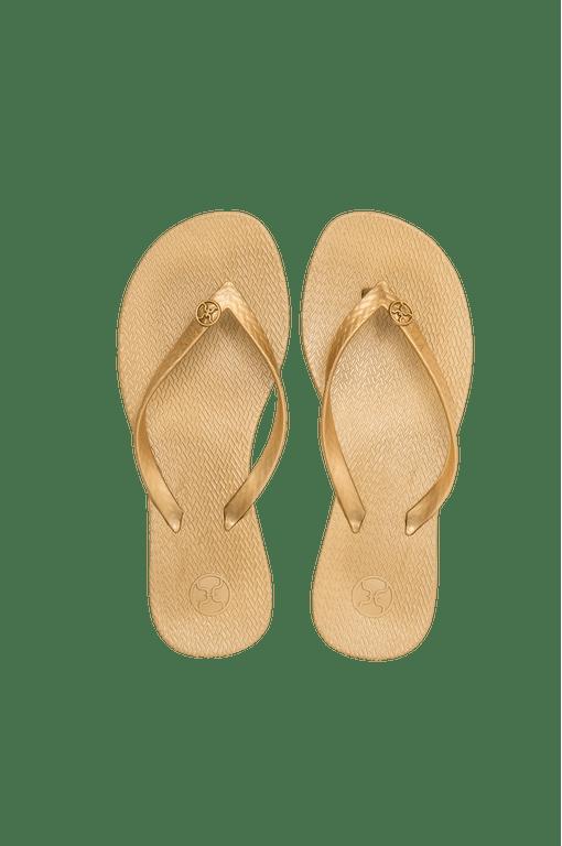 VATE3011_020_1-SOLID-FLIP-FLOP