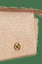 VATE3001_516_4-NECESSAIRE-PALHA