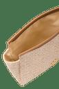 VATE3001_516_5-NECESSAIRE-PALHA