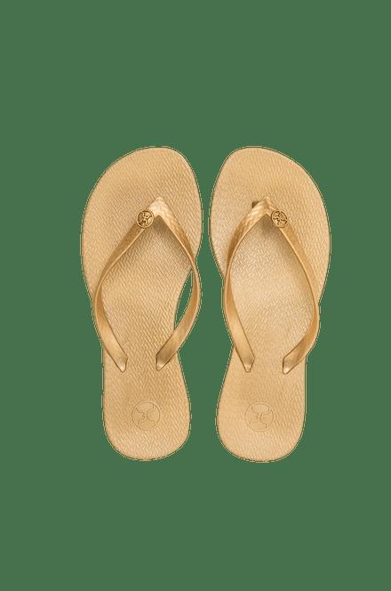 VATE3011_020_3-SOLID-FLIP-FLOP