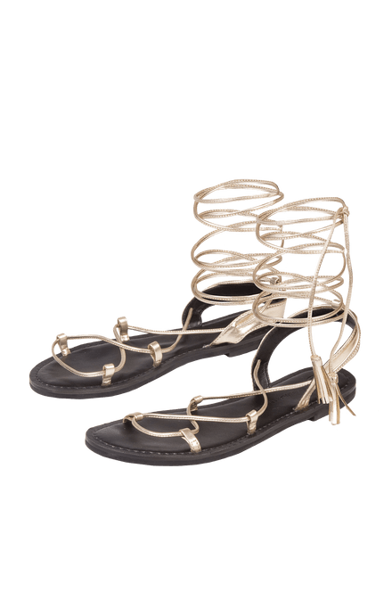 VS203008_337_2-GOLD-ZELDA-SANDAL