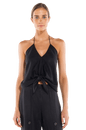 VC192071_001_2-SOLID-LAYLA-TOP