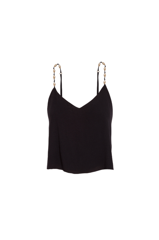 VC202014_001_1-SOLID-CANDICE-TOP