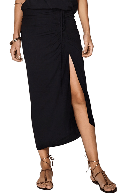 VC202010_001_2-SOLID-ANY-SKIRT