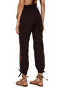 VS202017_001_3-SOLID-MARLI-PANTS
