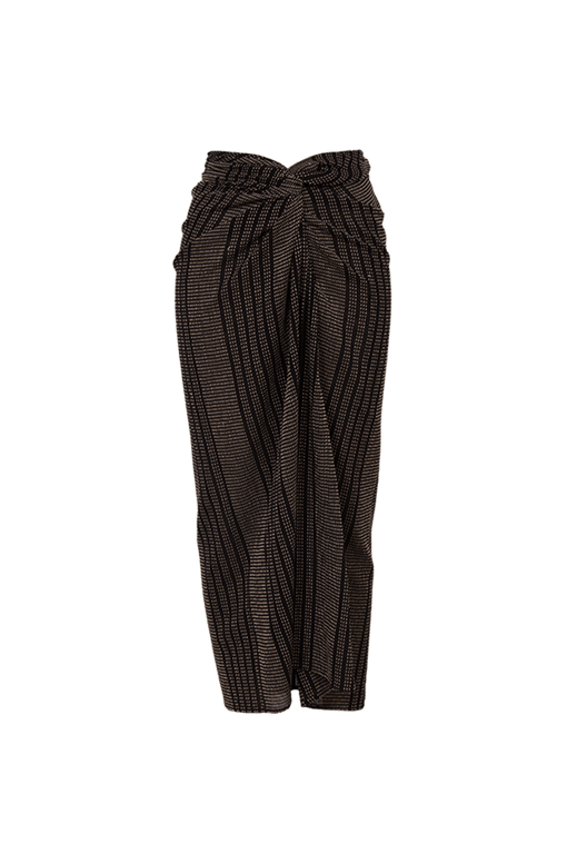 VS202071_001_1-SLD-LEE-PAREO-SKIRT