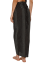 VS202071_001_3-SLD-LEE-PAREO-SKIRT