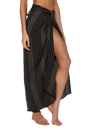 VS202071_001_4-SLD-LEE-PAREO-SKIRT