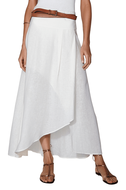VC202033_003_2-SOLID-BIA-LONG-SKIRT