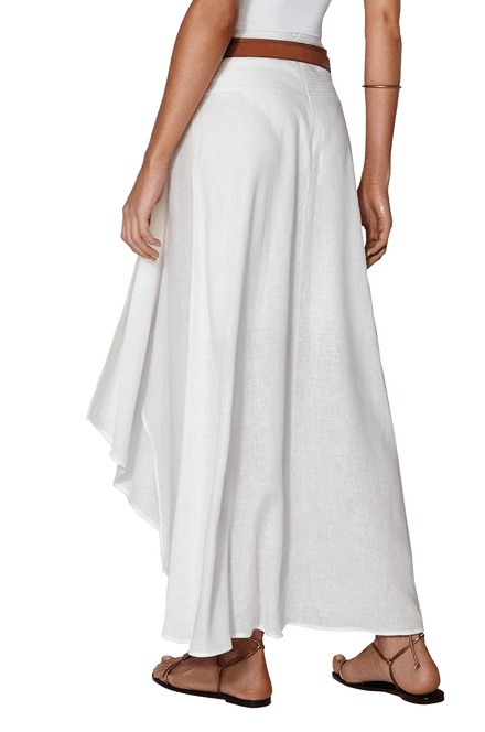 VC202033_003_3-SOLID-BIA-LONG-SKIRT