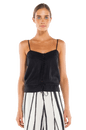 VC192021_001_2-SOLID-BESSIE-TOP