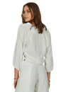 VW202051_003_3-SOLID-LULY-BLOUSE