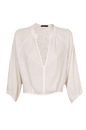 VW202051_003_4-SOLID-LULY-BLOUSE