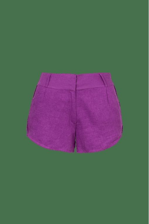 TULIP-LAURA-SHORT