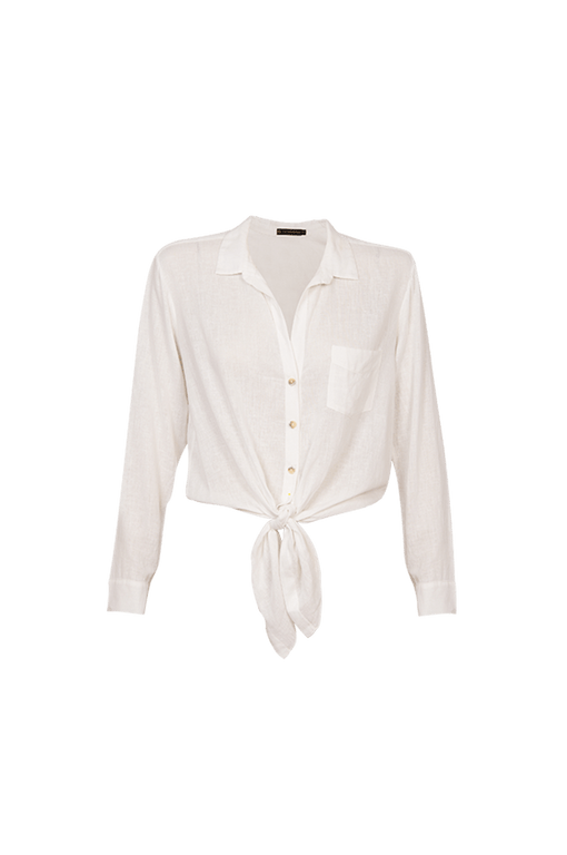 VS202001_003_1-SOLID-KNOT-BLOUSE