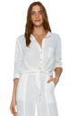 VS202001_003_2-SOLID-KNOT-BLOUSE