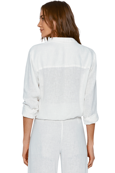 VS202001_003_3-SOLID-KNOT-BLOUSE