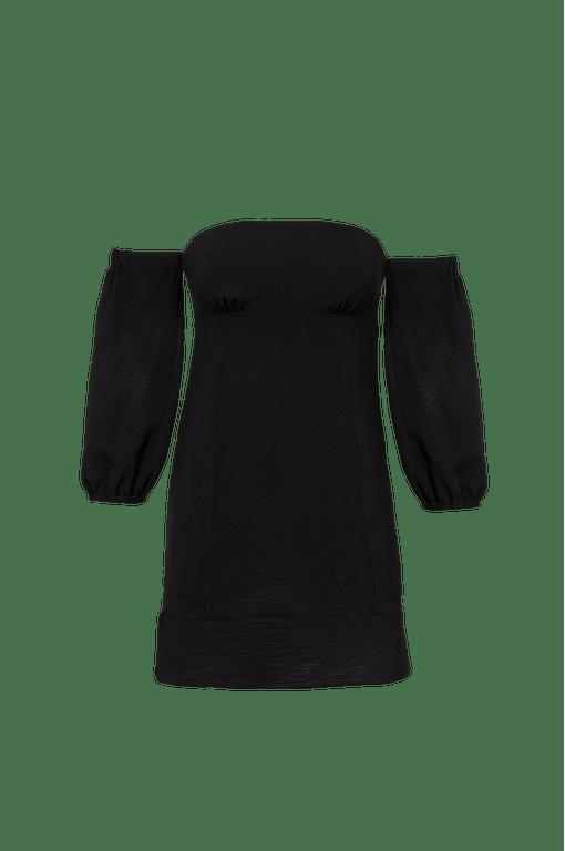 VC212033_001_1-SLD-MERCIA-SHORT-DRESS