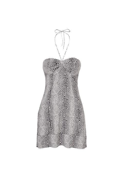 VC212081_1822_1-LIZARD-MIRELLA-SH-DRESS