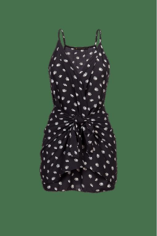 VC212039_1801_1-SALLY-GISA-SHORT-DRESS