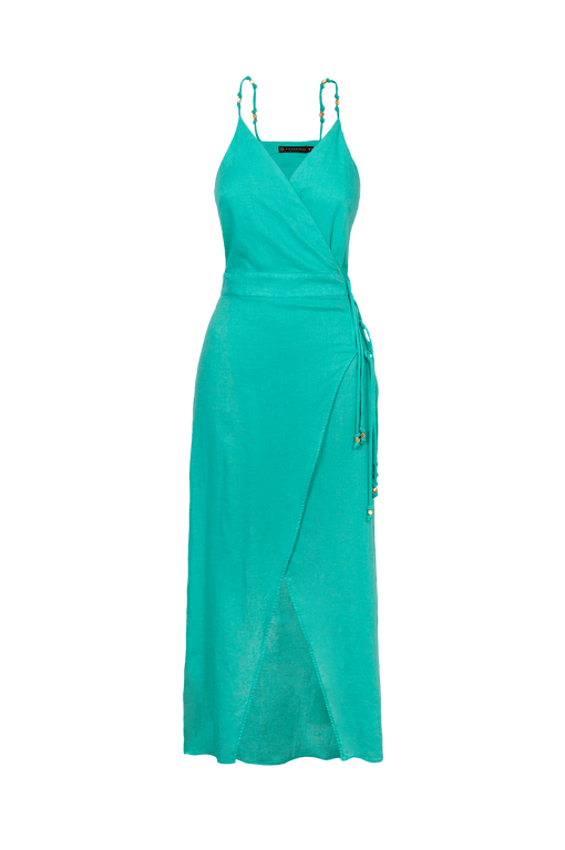 VC212054_1802_1-SOLID-CYNDI-LONG-DRESS